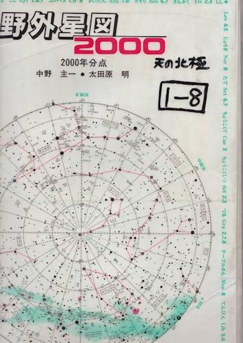 55-71683.jpg